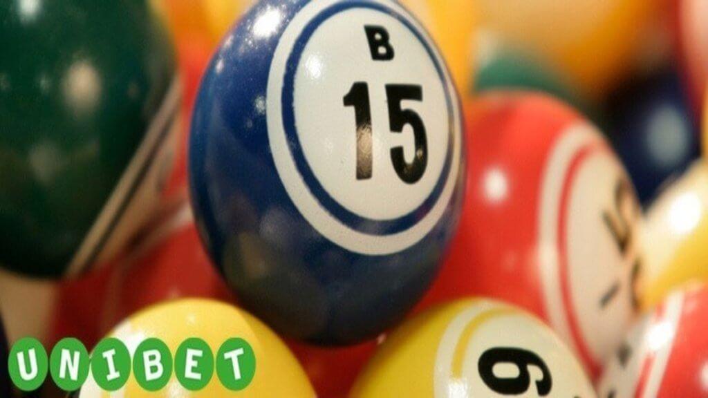 Bingo spill gratis i 7 dager bingo gratis