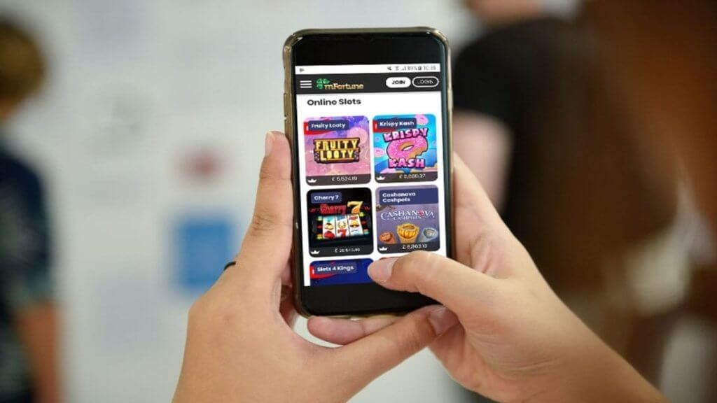 casino med mobilbetaling på casino med siru casino med smsvoucher casino norge