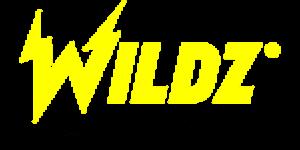 wildz Beste bonus til casino med mobilbetaling