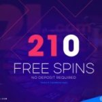 21com casino frispinn uten innskudd