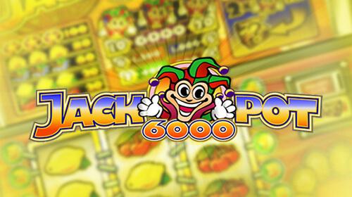 Jokerautomater på nett