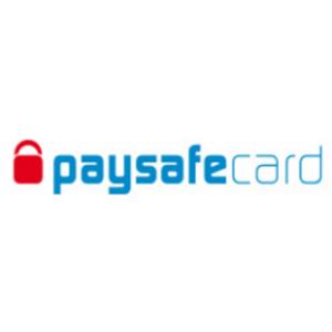 paysafecard innskudd på casino uten bankkort