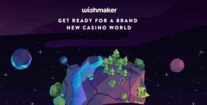 test av wishmaker casino anmeldelse