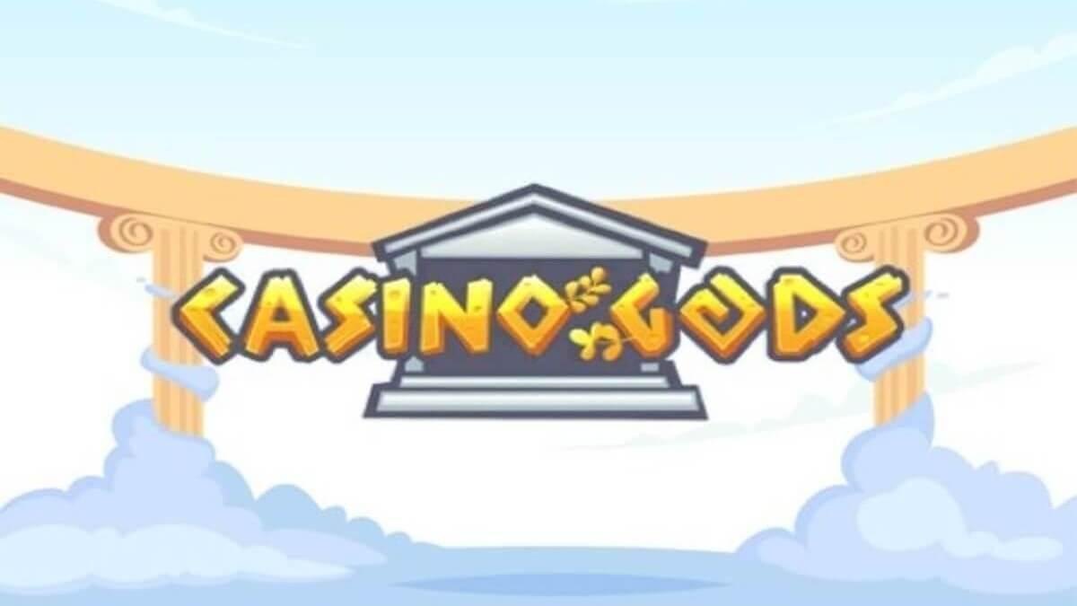 Nytt Casino