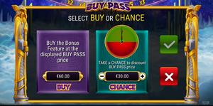 pillars of asgard buy pass