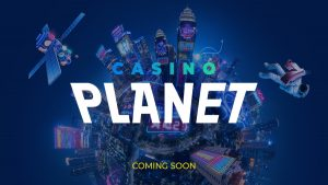 Casino Planet vurdering