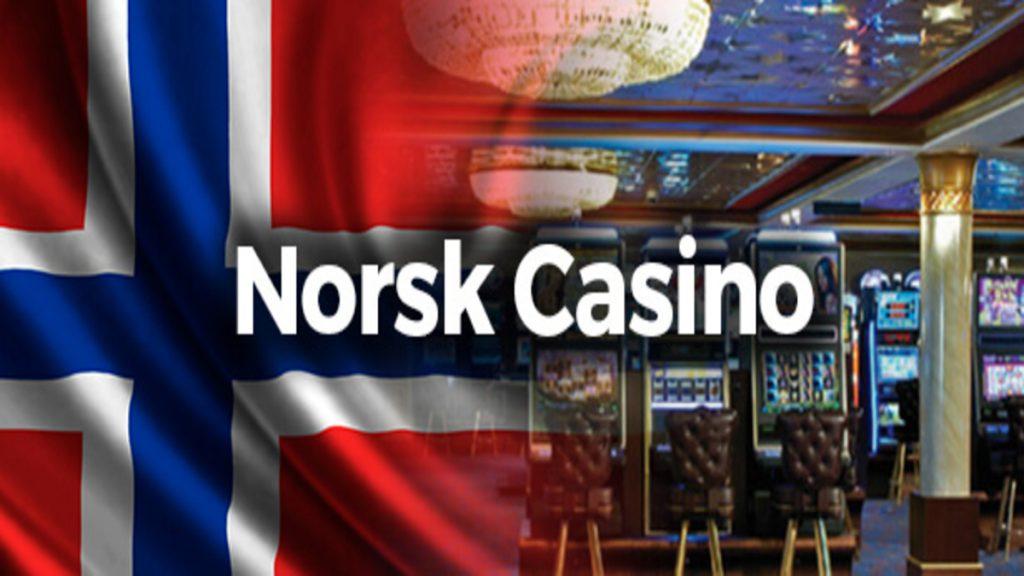 Gratis Spilleautomater På Nett