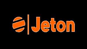 Norske Jeton casino med jeton