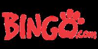bingo gratisspinn uten innskudd