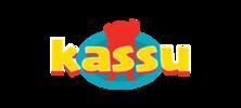 kassu norsk jeton casino med jeton mobilbetaling
