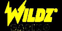 wildz casino gratis spilleautomater på nett